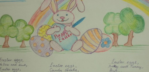 easter_2012
