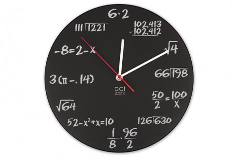 pop-quiz-math-clock-2
